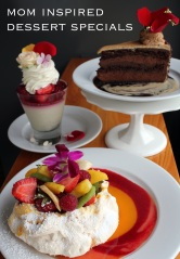 desserts cropped