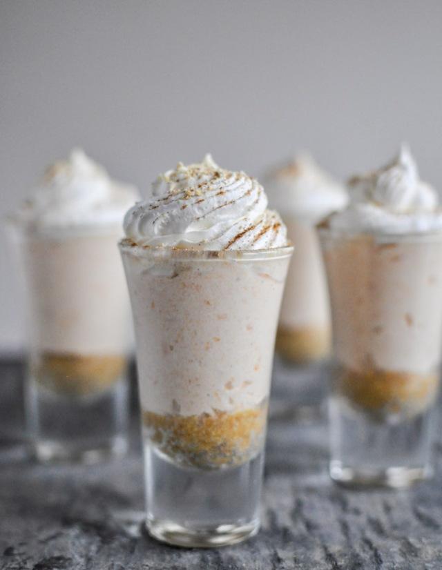spcheesecake-2-2